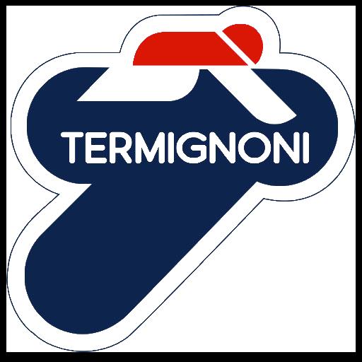 www.termignoni.it